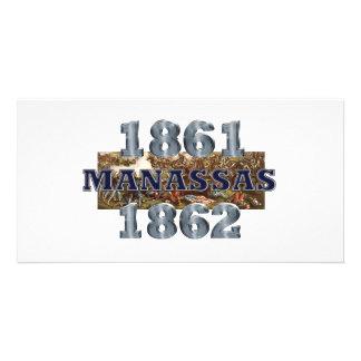 ABH Manassas Card