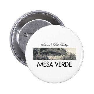 ABH Mesa Verde Button