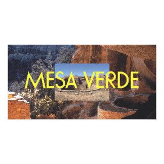 ABH Mesa Verde Card