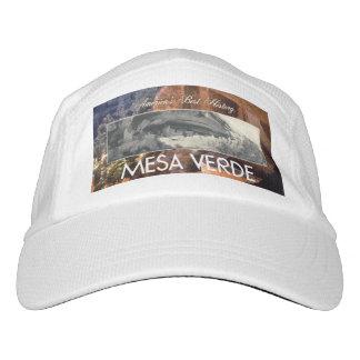 ABH Mesa Verde Headsweats Hat