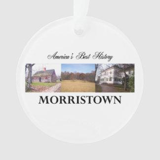 ABH Morristown