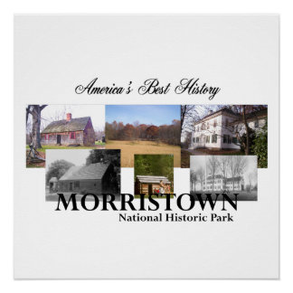 ABH Morristown NHP Perfect Poster
