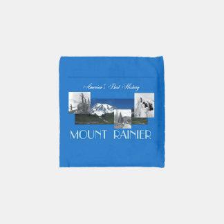 ABH Mount Rainier Reusable Bag