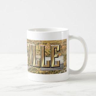 ABH Nashville Coffee Mug