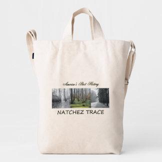 ABH Natchez Trace Duck Bag