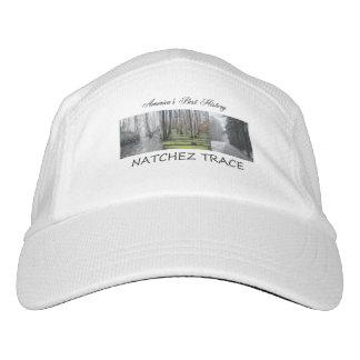 ABH Natchez Trace Hat