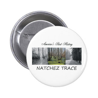 ABH Natchez Trace Pins
