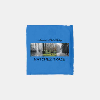 ABH Natchez Trace Reusable Bag