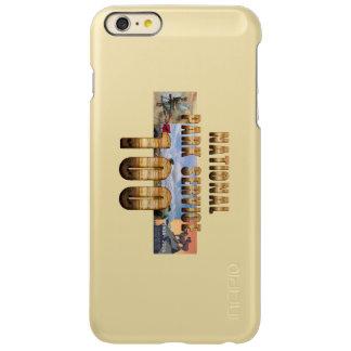ABH National Park 100 Incipio Feather Shine iPhone 6 Plus Case