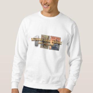 ABH National Park Service 100 Sweatshirt