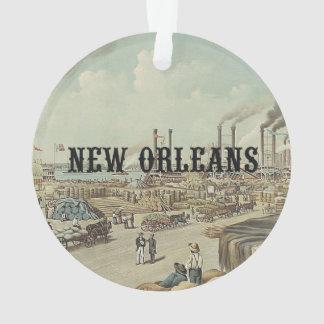 ABH New Orleans