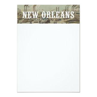 ABH New Orleans Card