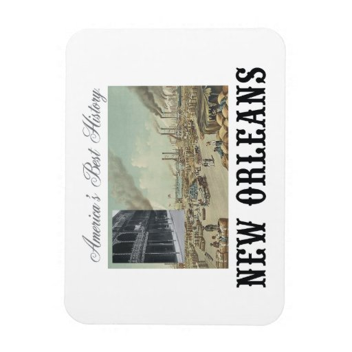 ABH New Orleans Magnet