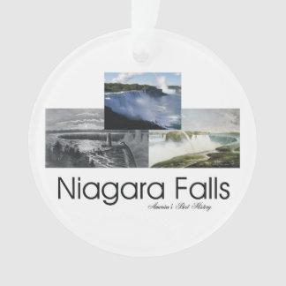 ABH Niagara Falls