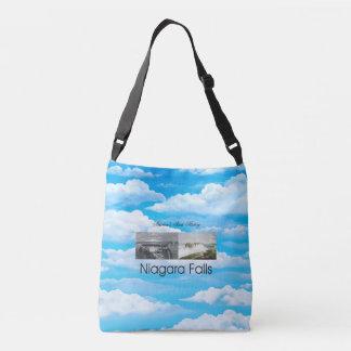 ABH Niagara Falls Crossbody Bag