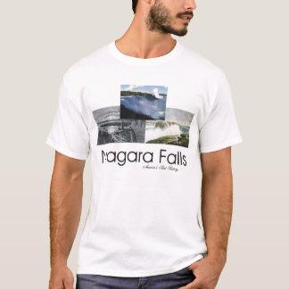 ABH Niagara Falls T-Shirt