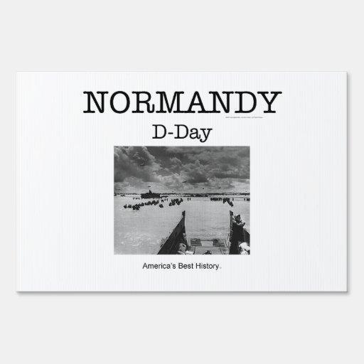 ABH Normandía