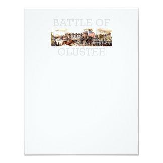 ABH Olustee Card