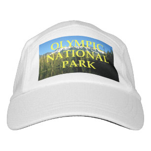 b22bd64117184 American National Park Hats   Caps