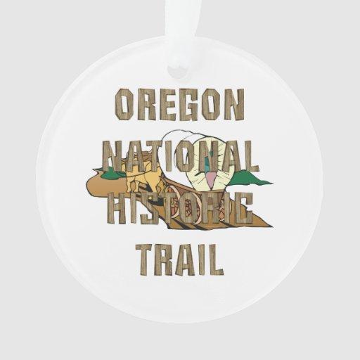ABH Oregon NH Trail