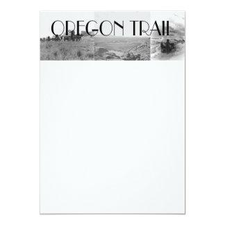 ABH Oregon NH Trail Card