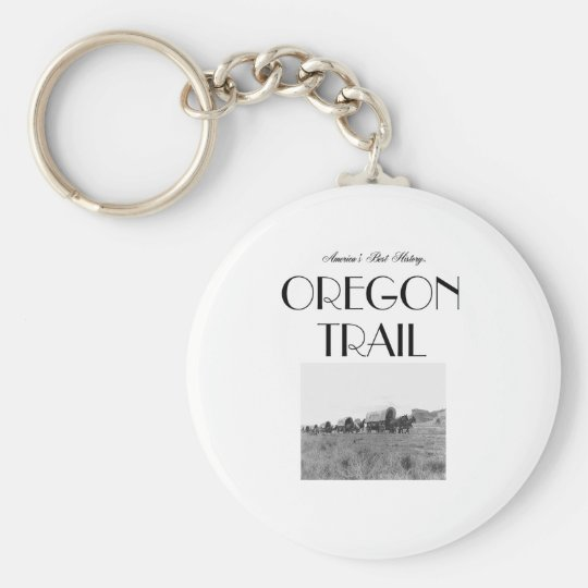 Oregon National Trail T-Shirts, Backpacks, and Souvenirs