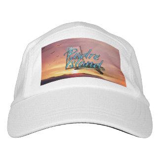 ABH Padre Island Headsweats Hat