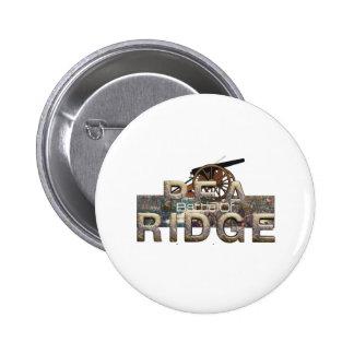 ABH Pea Ridge Button