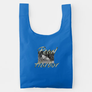 ABH Pearl Harbor Reusable Bag