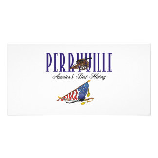 ABH Perryville Card