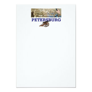 ABH Petersburg Card