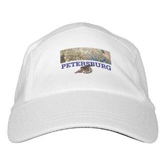 ABH Petersburg Headsweats Hat