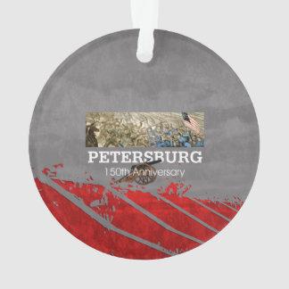 ABH Petersburg Ornament