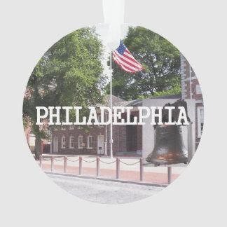 ABH Philadelphia
