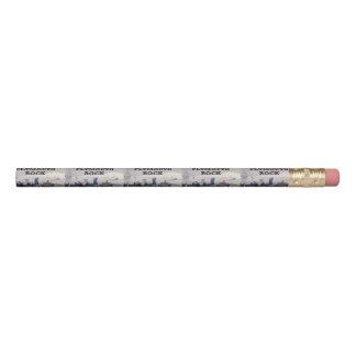 ABH Plymouth Rock Pencil