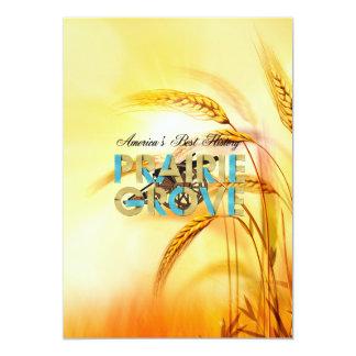 ABH Prairie Grove Card