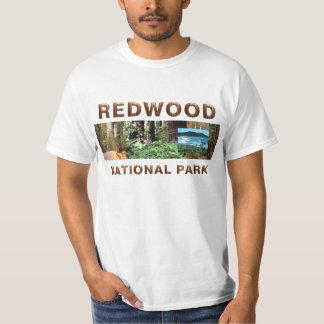 ABH Redwood T-Shirt