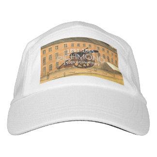 ABH Richmond 150 Hat