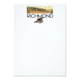 ABH Richmond Card