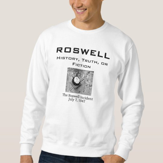 Roswell Souvenirs