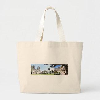 ABH San Antonio Bag