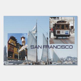 ABH San Francisco Cartel