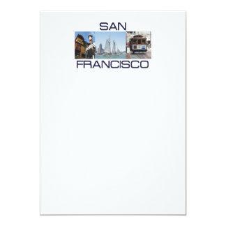 ABH San Francisco Card