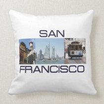California History Gifts