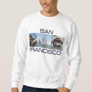 ABH San Francisco Sweatshirt