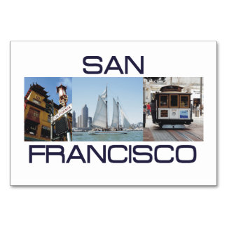 ABH San Francisco