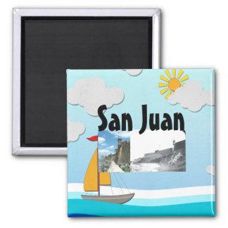 ABH San Juan Imán Cuadrado