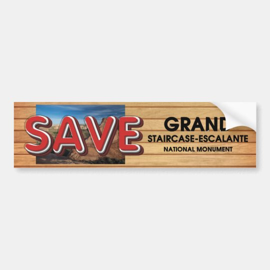 Grand Staircase-Escalante T-Shirts and Souvenirs