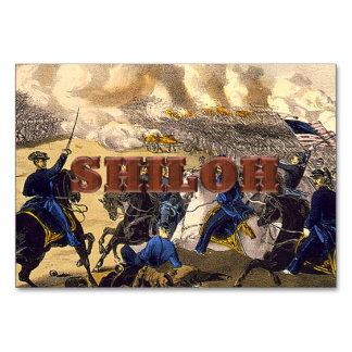 ABH Shiloh Card