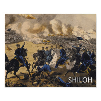 ABH Shiloh Poster